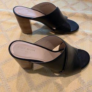 Cole Haan Womens Sandals